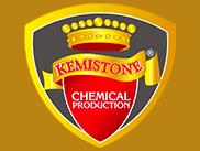 kemistone-logo