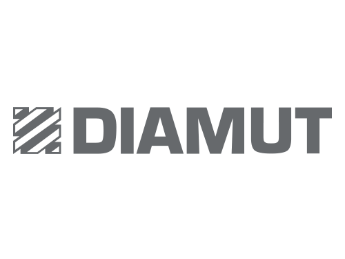 Diamut - logo
