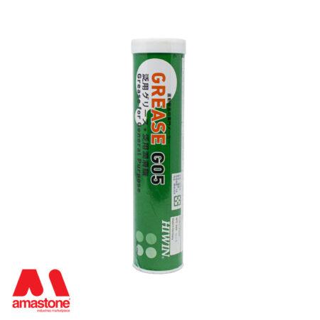 Grasso lubrificante per CNC G05 - Hiwin
