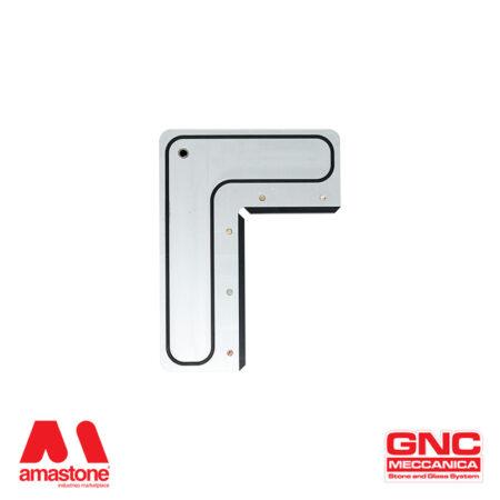 Ventosa per incisione - GNC