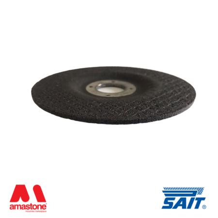 Mola da taglio 3mm per metalli Planet-DT A30Q – SAIT