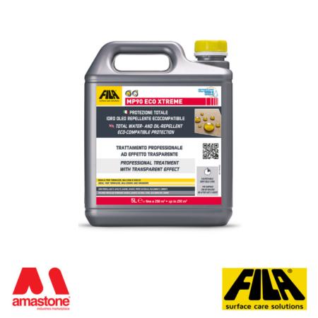 Protezione Estrema Idro Oleo Repellente Mp90 Eco Xtreme 5l Fila